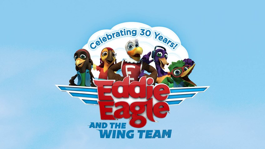 July 2018 Marks Biggest Month in Eddie Eagle GunSafe® Program History!