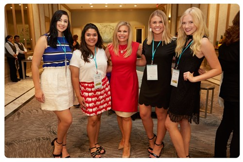 Register Now For The 2018 NRA Women's Leadership Forum Summit This September