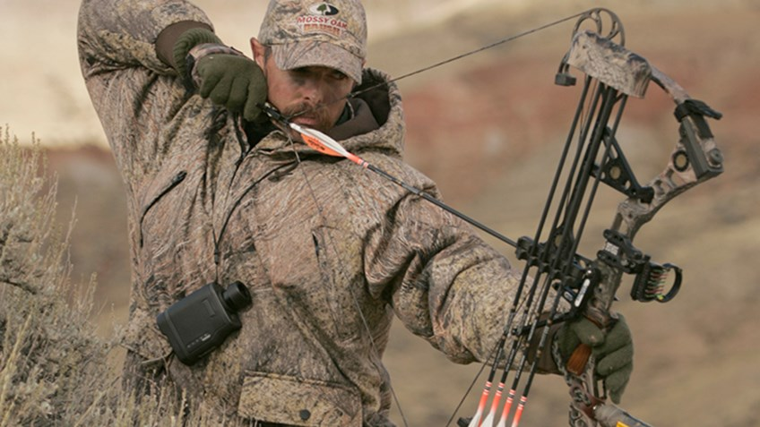 Bowhunting: How to Deal With Wind