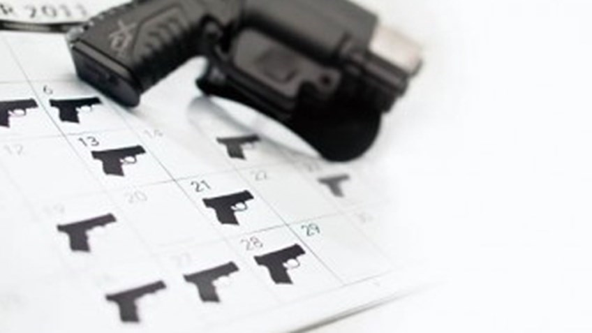 5 Biggest Mistakes Concealed Carriers Make