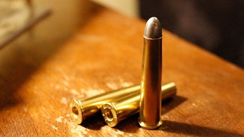 5 Rifle Cartridges You Might Not Know About