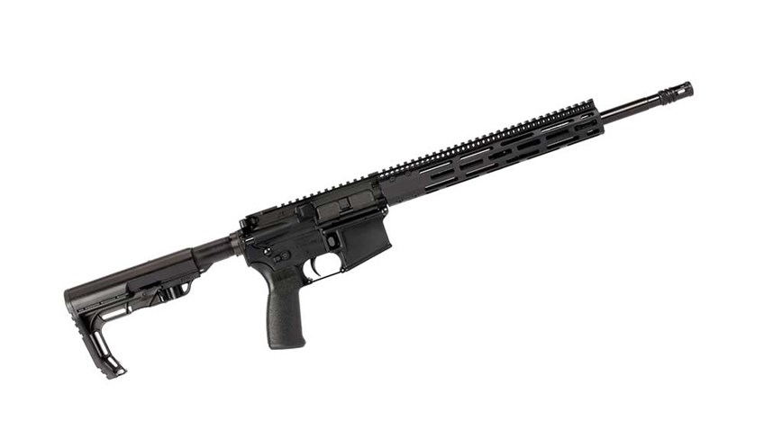 10 Affordable AR-15s Found Under $500
