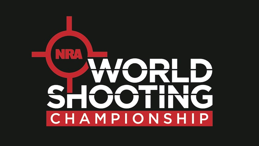 NRA Thanks Sponsors of 2018 NRA World Shooting Championship Presented by Kimber