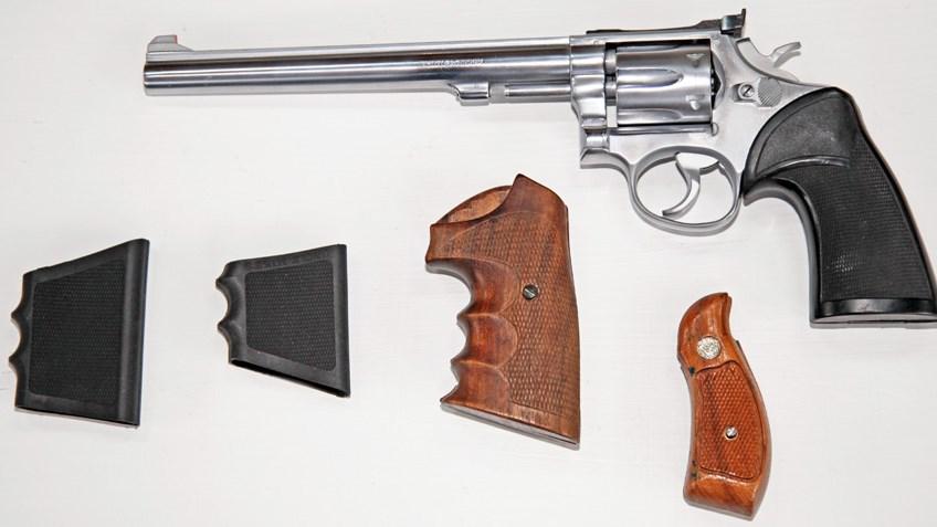 4 Gun & Optic Mods That Will Make You a Better Shooter