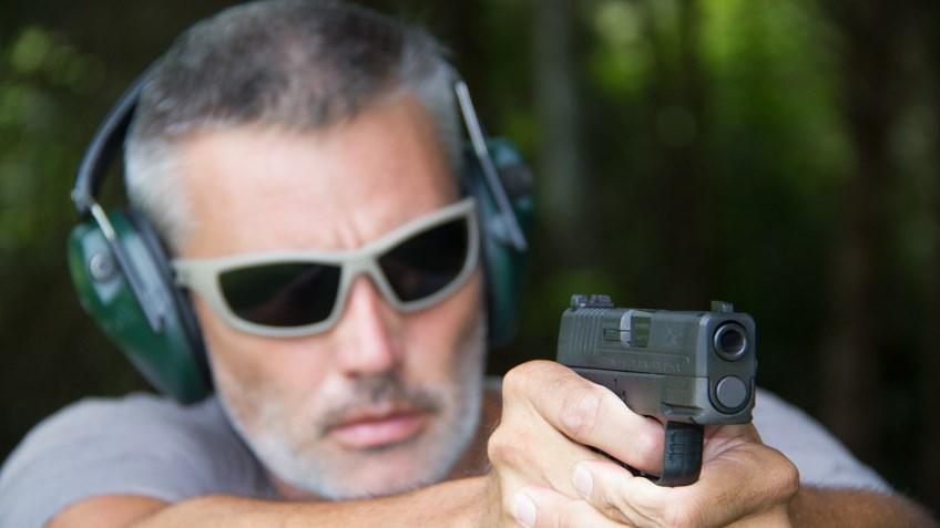 8 New CCW Guns Under $500