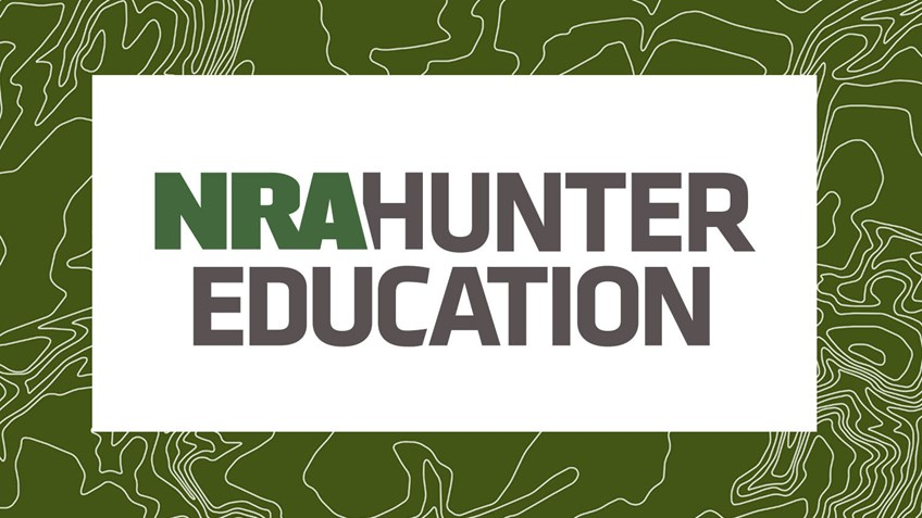 NRA Hunter Education Online Course Now Available in New Mexico