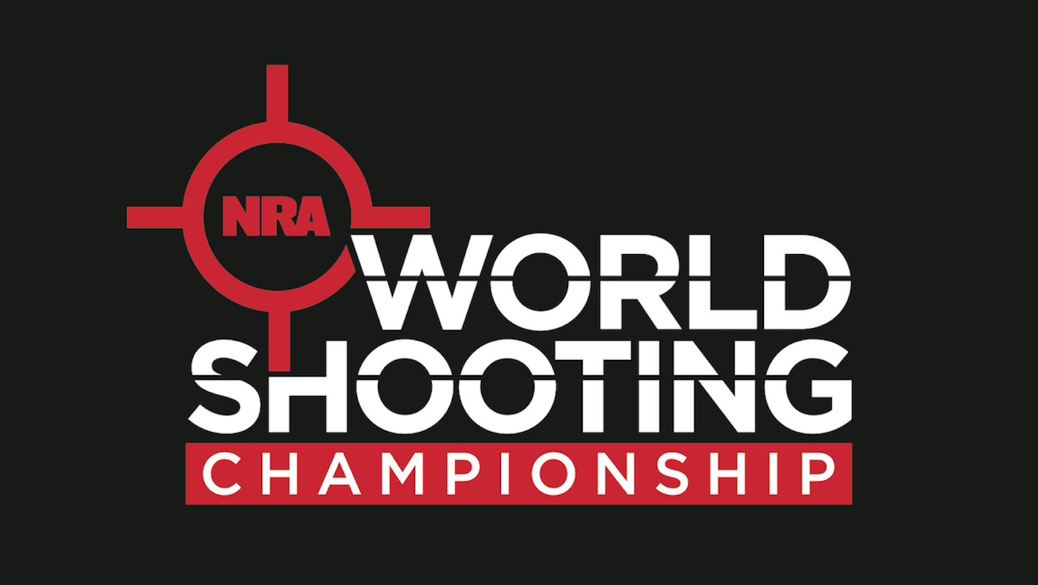 Final Scores From the 2018 NRA World Shooting Championship Presented by Kimber