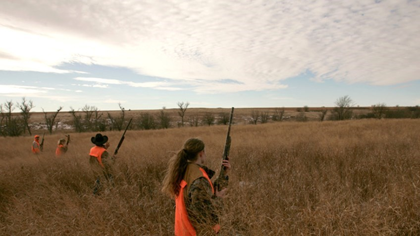 7 Gun Safety Rules You Must Follow In the Field