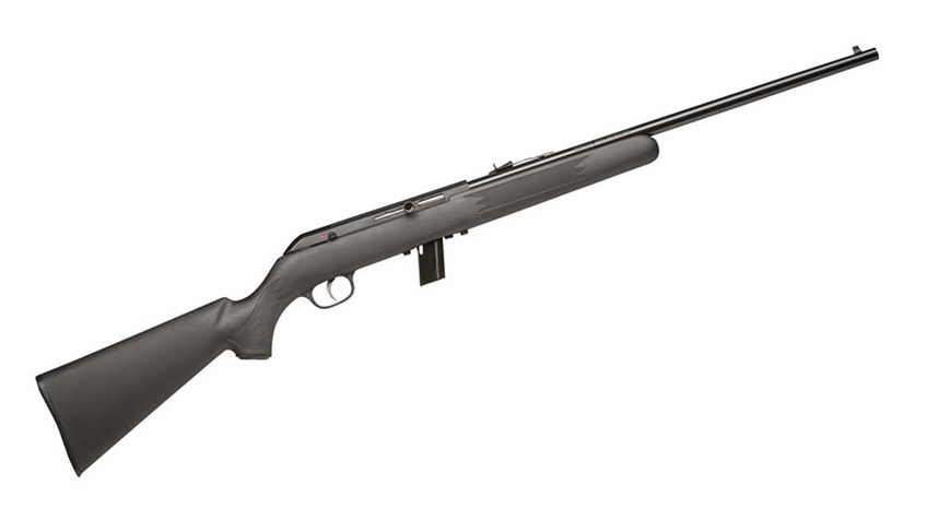 10 Budget-Priced .22 Rifles Under $200
