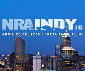 NRA Indy 2019