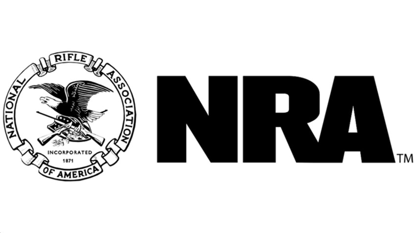 2019 NRA Director Nominations Announced