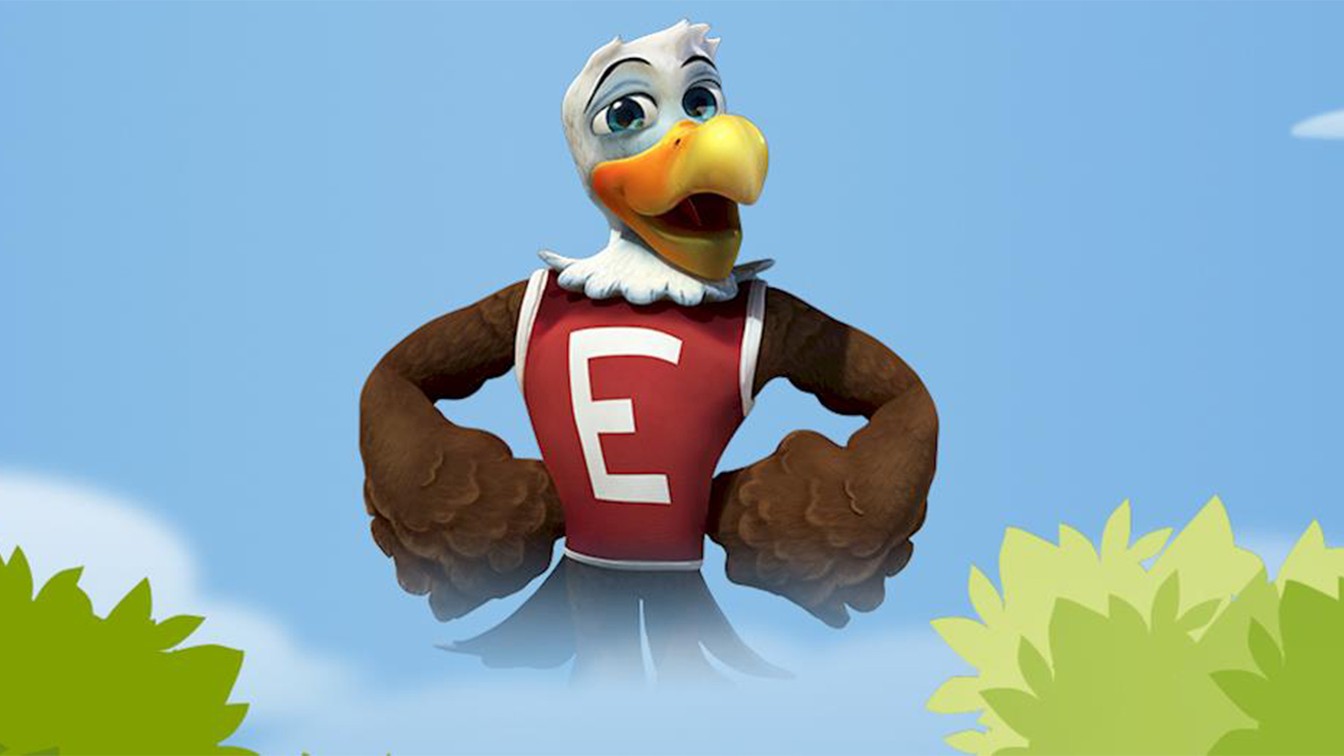 Eddie Eagle GunSafe® Program Reaches 31 Million Children!