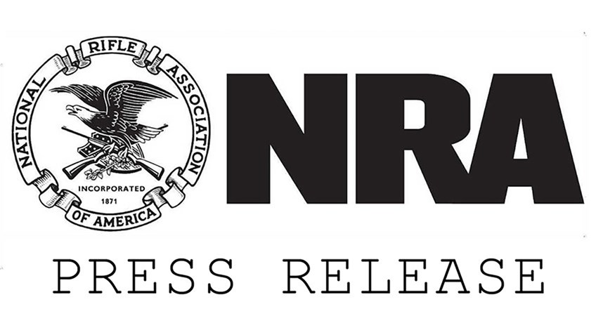 Friends of NRA Announces Daniel Defense as Exclusive 2020 Guardian Sponsor