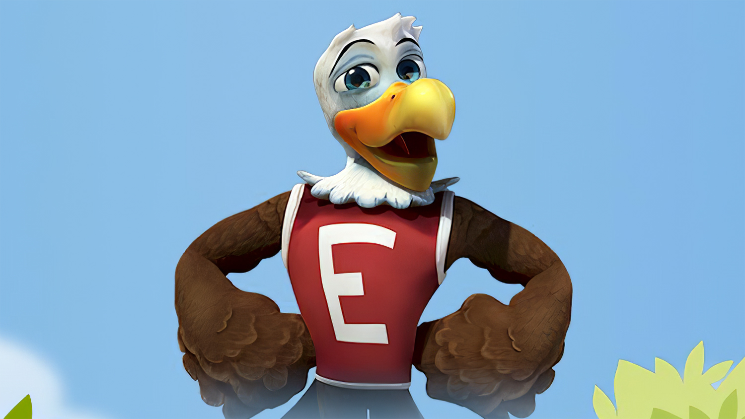 Indianapolis FOP shares NRA's Eddie Eagle GunSafe Program