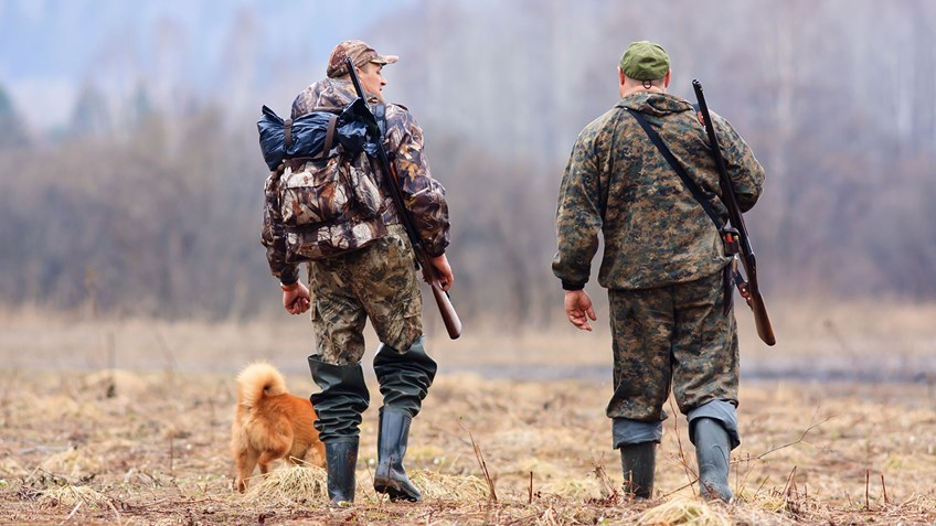 Free NRA Classes Raise $150,000 for State Wildlife Agencies