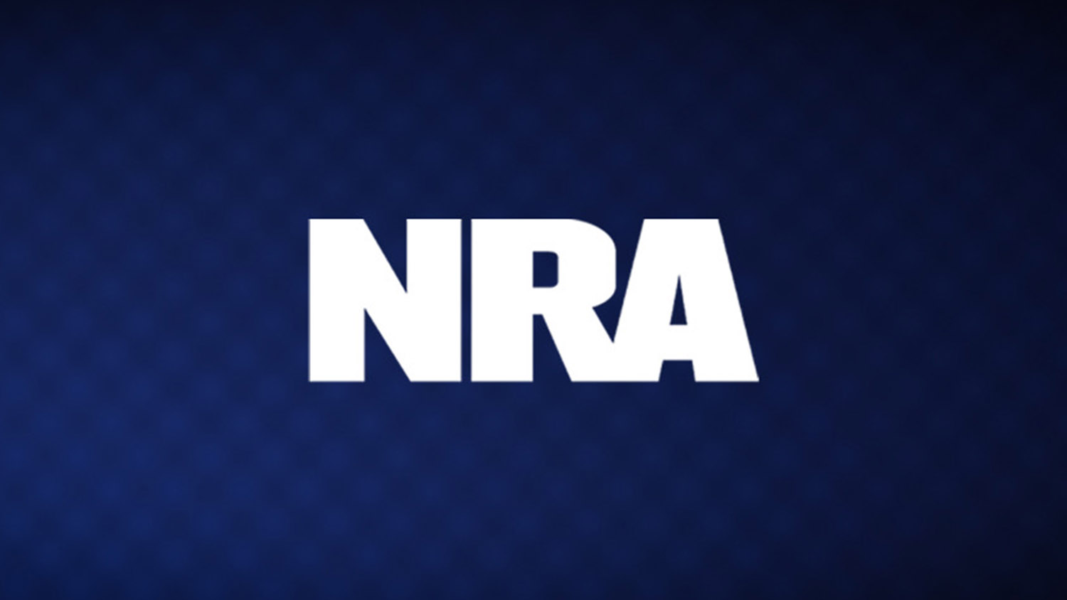 Update Regarding NRA 149th Annual Meeting of Members