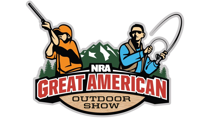 Pennsylvania COVID Restrictions Prevent NRA's Great American Outdoor Show