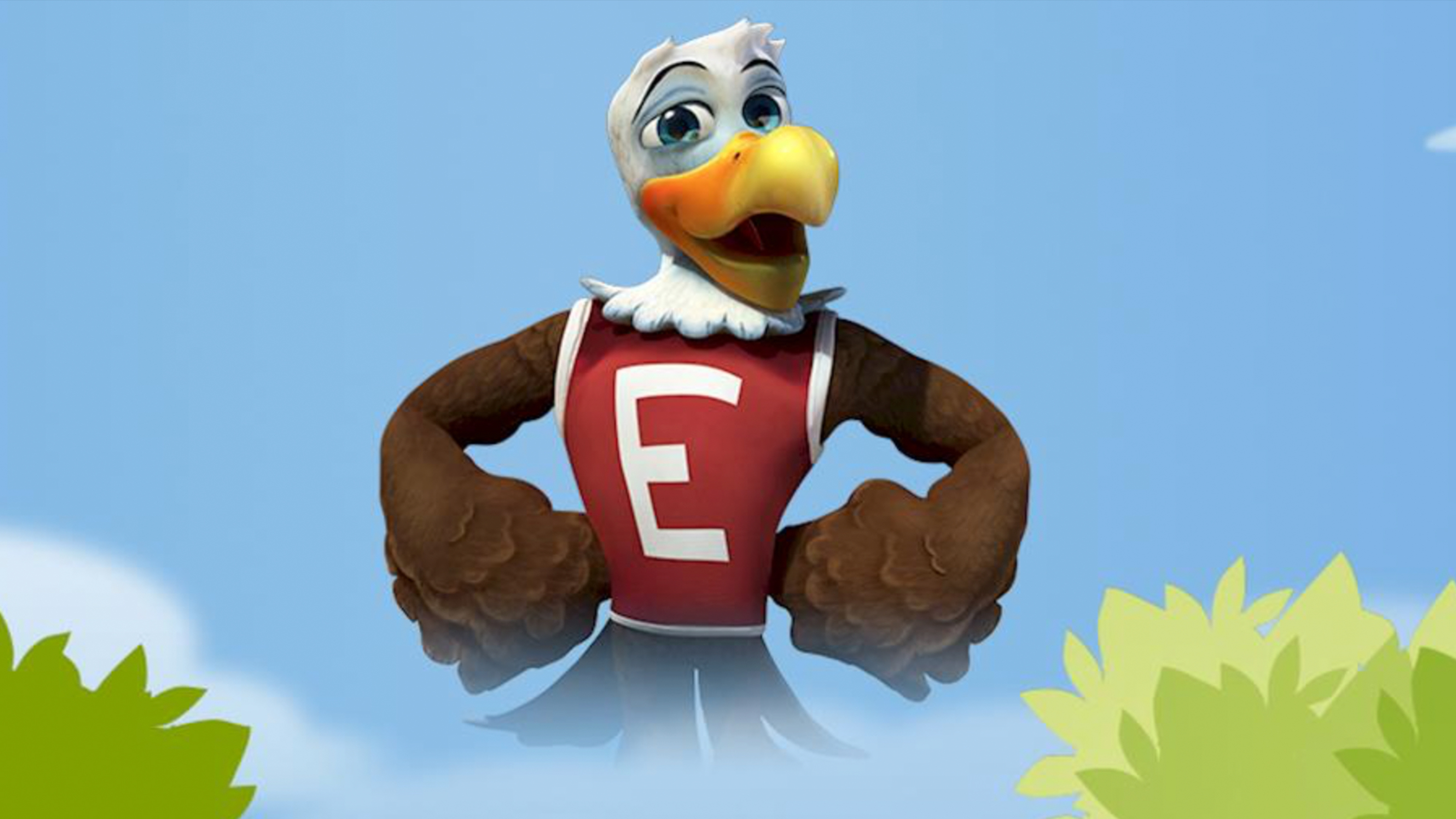 NRA's Eddie Eagle GunSafe Program Reaches 32 Million Children